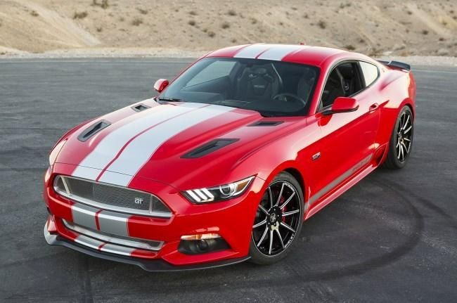 ford mustang 2 3t ecoboost pullin power blog. Black Bedroom Furniture Sets. Home Design Ideas